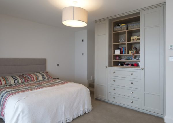 Bedrooms-interior-designer-13